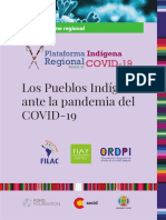 FILAC_FIAY_primer-informe-PI_COVID19.pdf