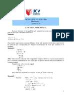 Guía de actividades 02.doc