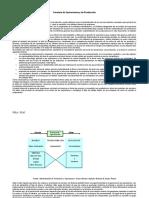 gerencia operaciones y produccion (1).docx