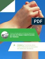 LEY RESTITUCION DE TIERRAS.pdf