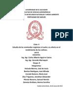 Proyecto de investigacion  Fertilidad de Suelos (primera entrega) pdf.pdf