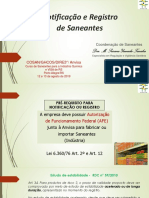 Apresentacao2-CursodeSaneantesIndustriaQMeVISA-RS.pdf