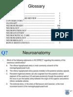 Colen Flash-Review Neurosurgery THIRD EDITION