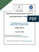 80112_ANTOLOGIA_Digitaci_n.pdf