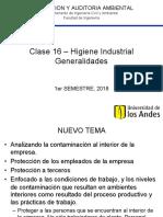 clase 16 - Higiene Industrial.pdf