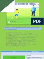 Ebook  70 ejercicios fútbol.pdf
