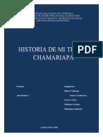 Cultura-y-Tradiciones-Cantaura