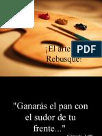 El_arte_del_Rebusque![1]