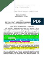1°CONTROL DE LECTURA.docx