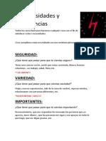 Necesidades y Creencias.pdf