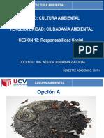 RESPONSABILIDAD_SOCIAL.pdf SESION 13