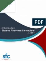 comsectorfinanciero042019_.pdf