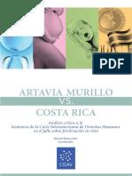 Fallo artavia murillo 2.pdf