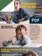 FRACASO_ESCOLAR
