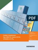 Celdas_de_Media_tension_2003_8DH10.pdf