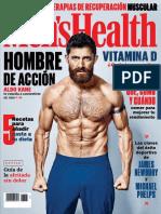 Men's Health México - junio 2020.pdf