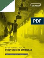 14-Especializacion_en_Direccion_de_Empresas