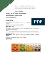 matematicas 4 (1)