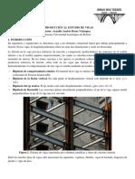9. Introducción al estudio de vigas.pdf