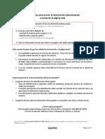 Solicitud_de_Indemnizacion_Claro_up_Colombia