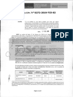 RESOLUCION N°272-2019-TCE-S2 (RECURSO APELACION) (2).pdf