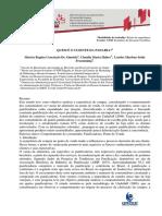 5283-Texto do artigo-22826-1-10-20150828.pdf