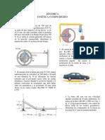 taller_cinetica_CUERPO_RÍGIDO.pdf
