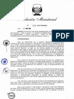 RM_-_172-2019-VIVIENDA.pdf