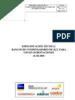 E-SE-009_R-04.pdf