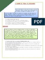 Practica Sobre El Resumen21!05!2020 PDF