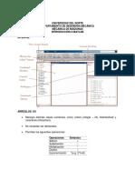 Introducción a Matlab(1).pdf
