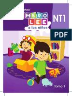 Guía-NT1-2020.pdf