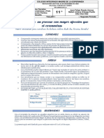 TALLER 1_.pdf