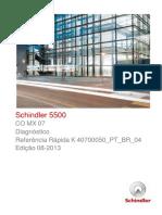 CMG.pdf