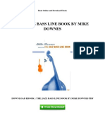 the-jazz-bass-line-book-by-mike-downes.pdf