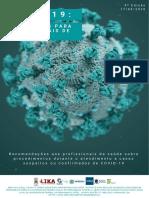 COVID-19 Orientações para Profissionais de Saúde 4ª Edição 17.04.2020.pdf