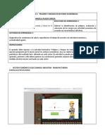 formato_peligros_riesgos_sec_economicos lunita.docx