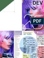 brochureWB25.pdf