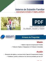 presentacion_asocajas