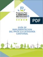 gui-a-implementacio-n-ppcn-20-cantonal.pdf