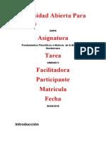 Tarea-6-Fundamentos-Filosoficos-yorleny-docx