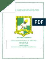 NUEVO MANUAL DE CONVIVENCIA PIO XII.pdf