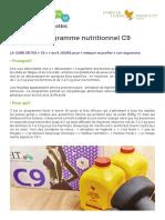 programme-nutritionnel-c9
