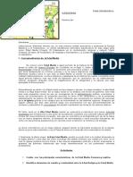 285954774-Guia-Edad-Media-Septimo-Octubre.doc