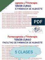 LS Clases Farmacoterapia y Farmacognosia Low Size.pdf