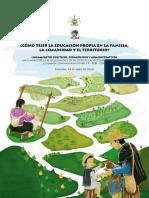 LINEAMIENTOS POLITICOS, PEDAGOGICOS Y ADMNISTRATIVOS EN EL MARCO DEL PLAN COVID 19 PEBI.pdf