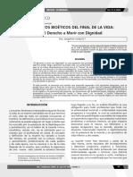 aspectos-bioeticos-del-final-de-la-vida-_el-derecho-a-morir-con-dignidad.pdf