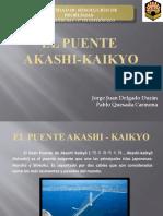 112241335-Presentacion-Puente-Akashi-Kaikyo.ppsx