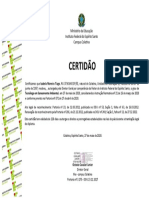 Izabela Moreira Tiago - saneamento.pdf
