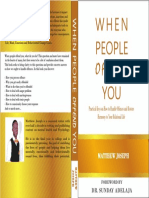 my book on amazon-1